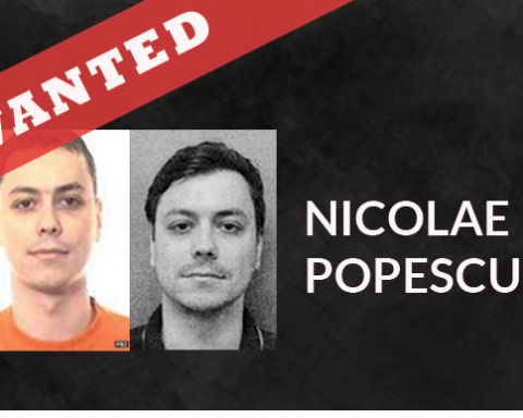 141118122238-cyber-most-wanted-nicolae-620xb