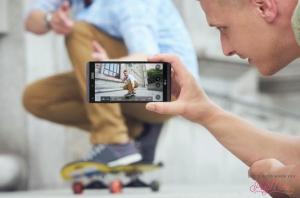 lg-a-lansat-noul-v20-smartphone-ul-care-intra-in-competitie-cu-galaxy-note7-si-iphone-7-plus-vine-cu-2_2