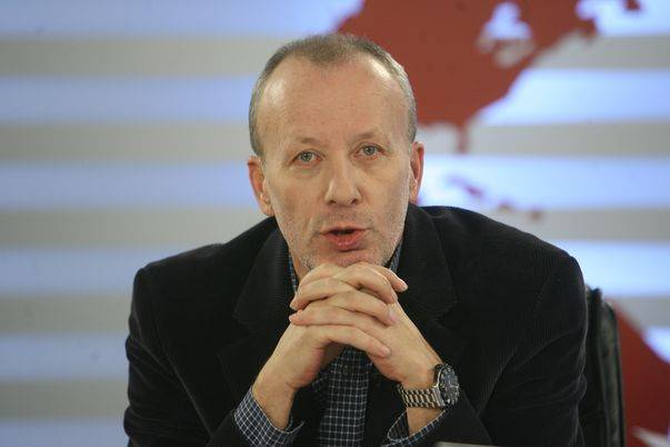 Andrei Gheorghe